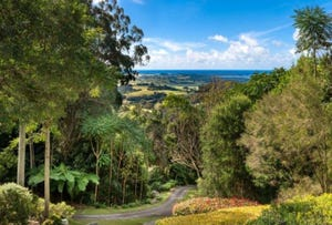 209 Clover Hill Road, Jamberoo, NSW 2533