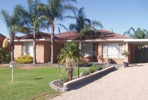 13 Georgefield Drive, Parkes, NSW 2870