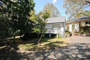 264 Wonga Road, Warranwood, Vic 3134