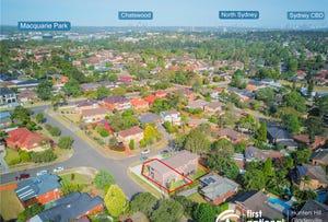 2A Ruth Street, Marsfield, NSW 2122