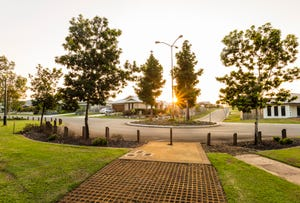 90 Bay Park Road, Wondunna, Qld 4655