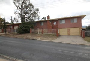 2/28 Gippsland Street, Jindabyne, NSW 2627