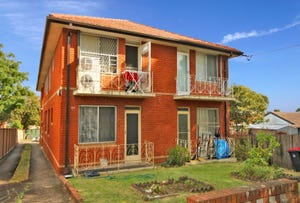 2/46 Garrong Road, Lakemba, NSW 2195