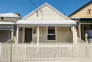127 Bank Street, South Melbourne, Vic 3205