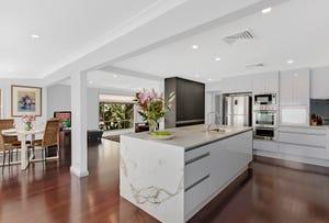 22 Ogilvie Street, Terrigal, NSW 2260
