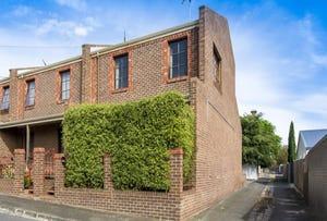 9 Emerald Street, Geelong West, Vic 3218