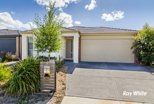 5 Glenelg Street, Clyde North, Vic 3978