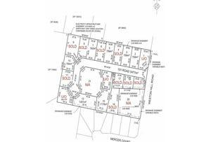 Lot 7 Weston Hill Road, Sorell, Tas 7172