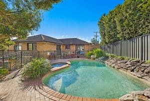 2 Windsor Road, Wamberal, NSW 2260