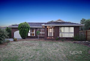 4 Itala Court, Keilor Downs, Vic 3038