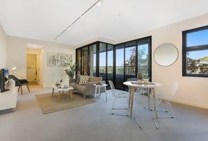 206/26 Levey Street, Wolli Creek, NSW 2205