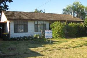 133 CATHUNDRIL, Narromine, NSW 2821