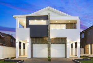 17 Henry Lawson Drive, Peakhurst, NSW 2210