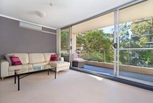 401/5 Jersey Road, Artarmon, NSW 2064
