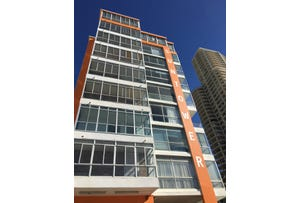 18/64 The Esplanade, Surfers Paradise, Qld 4217
