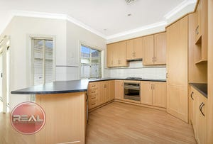 499a Tapleys Hill Road, Fulham Gardens, SA 5024