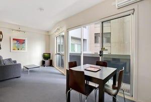 1406/325 Collins Street, Melbourne, Vic 3000