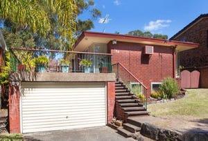136 Garnet Road, Kirrawee, NSW 2232