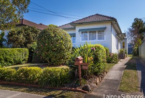170 Robertson Street, Guildford, NSW 2161