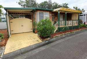 40 First Ave, Broadlands Estate, Green Point, NSW 2251