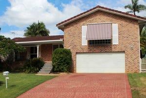 9 Raymond Close, Bellingen, NSW 2454