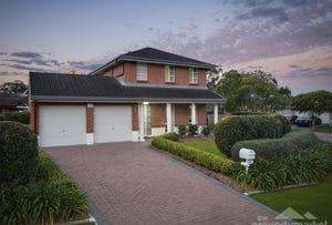 20 Torrellia Way, Glenning Valley, NSW 2261