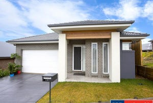 37 Barnea Avenue, Caddens, NSW 2747