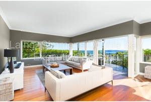 89 Kings Road, Vaucluse, NSW 2030