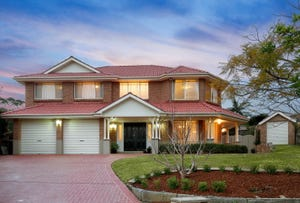 24 Highclere Place, Castle Hill, NSW 2154