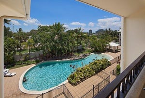28/18-30 Sir Leslie Thiess Drive, Townsville City, Qld 4810