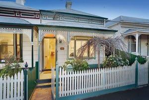 118 Clark Street, Port Melbourne, Vic 3207