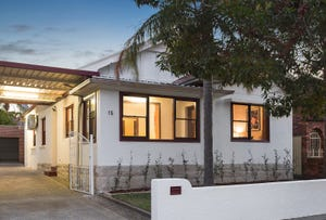 15 Campbell Street, Bexley, NSW 2207