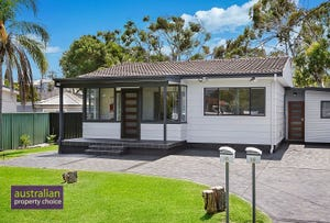 16 Rhodin Drive, Long Jetty, NSW 2261