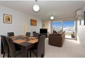 302/129 Sturt Street, Adelaide, SA 5000