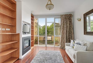12/1 Brookfield Court, Hawthorn East, Vic 3123