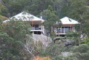 133 Caves Road, Stanthorpe, Qld 4380