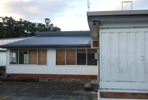 754 Pacific Highway, Coffs Harbour, NSW 2450
