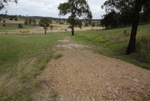 Proposed Lot 3 Middle Road, Proston, Qld 4613