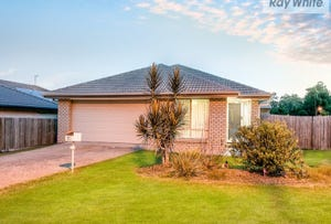 20 Dily Street, Hillcrest, Qld 4118