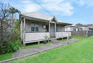 17 McMichael Street, Maryville, NSW 2293