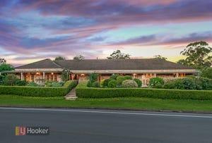 32 Fullers Road, Glenhaven, NSW 2156