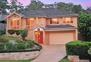 9 Mayfair Close, Terrigal, NSW 2260