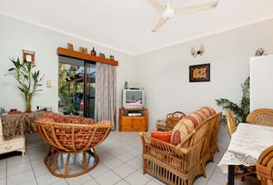 2/12 Glyde Court, Leanyer, NT 0812