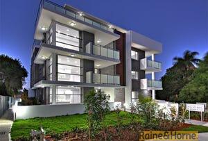 14/3 Stanley Street, Arncliffe, NSW 2205