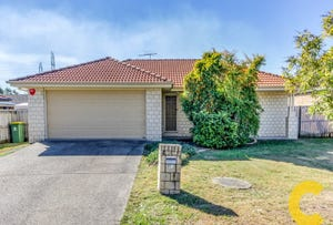 4 Links Avenue, Meadowbrook, Qld 4131