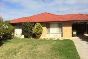 8 Calabar Court, Merriwa, WA 6030