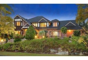 10 Garden Court, West Pennant Hills, NSW 2125
