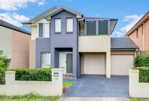 10 Gilchrist Drive, Campbelltown, NSW 2560