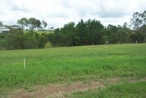 Araluen, address available on request