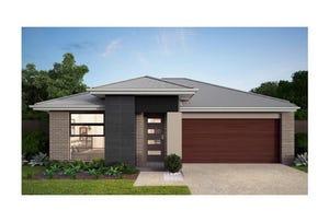 Lot 1166 Kirby Way, Oran Park, NSW 2570